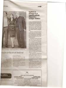 DIARIO VASCO.05.09.09_Página_1