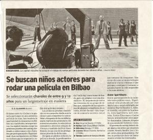 EL CORREO.20.04.09
