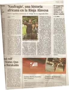 EL PAIS.05.09.09