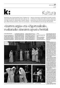 GARA.25.06.09_Página_1