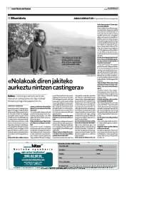HITZA.EntrevistaAmaiaAberasturi.02.06.09.pdf