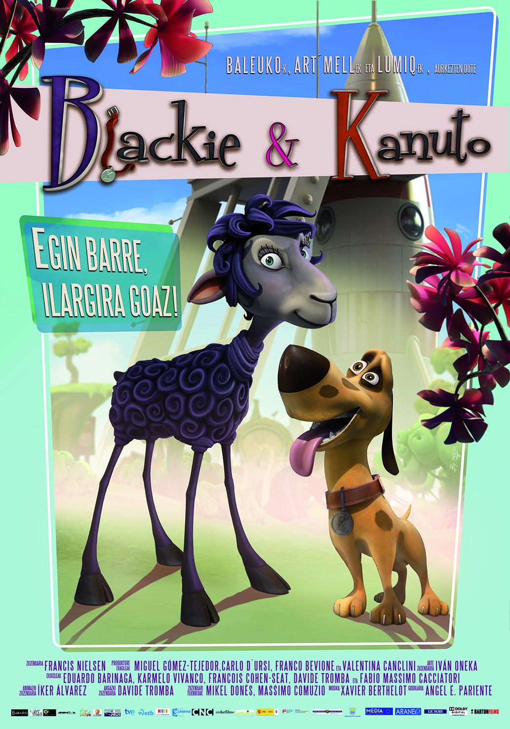 blackie&kanuto_Poster_Eusk