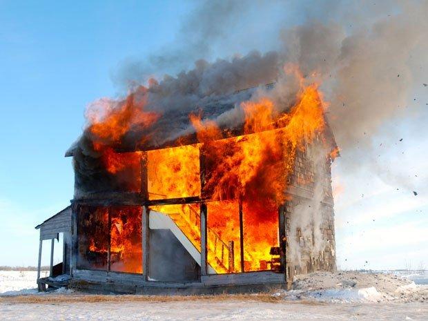 dollhouse-fire